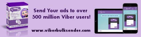 Viber VBS