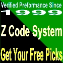 Winning Picks-Professional Tools to Help You Win!